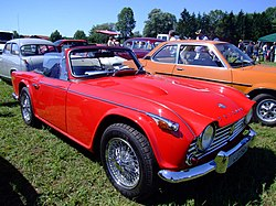 TriumphTR4A IRS 2138ccm100PS 1967 1.JPG