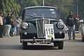 Triumph - Mayflower - 1952 - 9.8 hp - 4 cyl - Kolkata 2013-01-13 3404.JPG