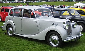 Triumph Renown first registered April 1954.jpg