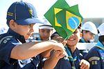 Troca da Bandeira - Semana da Pátria (20415439394).jpg
