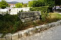 Trogir - stones from ancient fortification walls - 51385231089.jpg