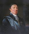 Trolle-Wachtmeister, Carl Axel (av Carl Fredric von Breda).jpg