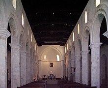 Risultati immagini per tropea cattedrale immagini