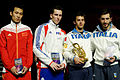 Trophy presentation Challenge international de Paris 2013 n04.jpg