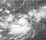 Tropical Storm Linfa 27 May 2013 00001z.png