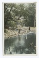 Trout Fishing, Catskill Mountains, N.Y (NYPL b12647398-69427).tiff