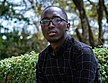 Troy Onyango.jpg