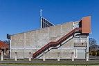 True Jesus Church, Christchurch, New Zealand.jpg