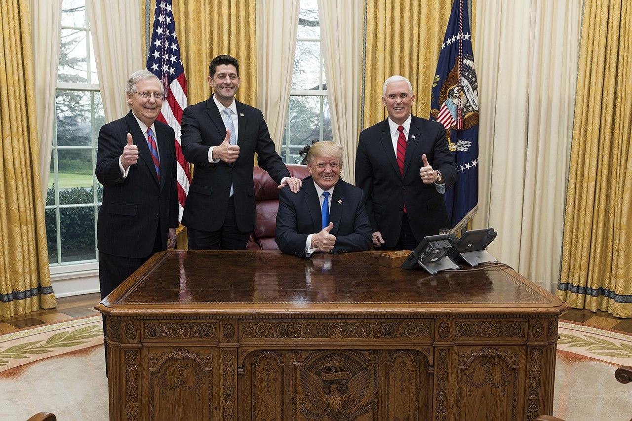 Trump Tax Cut Food Stamps Site Tumblr Com