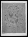 Trumpetfana från Vasa-hovet i Polen - Livrustkammaren - 77224.tif