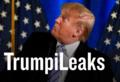 TrumpiLeaks.png