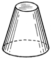 Truncated Cone (PSF).png