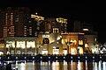 Tse Wang Restaurant (5360052982).jpg