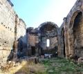 Tsiranavor Church of Ashtarak 03.png