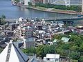 Tsukudajima - panoramio.jpg