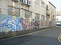 Tudor Lane - Cardiff - geograph.org.uk - 1605130.jpg