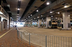 Tuen Mun Station Public Transport Interchange 2015.jpg