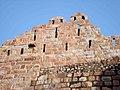 Tughlaqabad Fort 018.jpg
