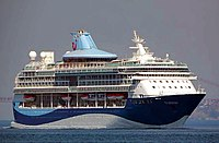 Tui-discovery-cruise-ship-photos.jpg