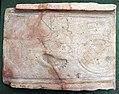 Tuile plate - Vercheny-le Haut (Musée de Die).jpg