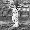 Tuinbeeld - Damwoude - 20064271 - RCE.jpg