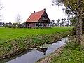 Tuinderij Niekerk2.jpg