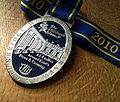 Tunbridge Wells Half Marathon Medal.jpg