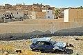 Tunisia-3628 (8001313563).jpg