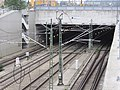 Tunnel-Nord-Sued-Fernbahn Tunnelportal-Nord LWS1140.JPG