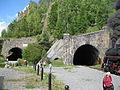 Tunnel №18 (CBR).JPG