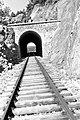 Tunnel at Øyslebo.jpg