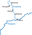 Tuojiang River map2.PNG