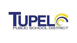 Tupelo Public School District