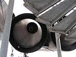 Tupolev Tu-144 - inner right engine.jpg