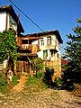 Turkey-1402 (2215837629).jpg