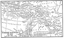 Turkish railways in 1918.jpg