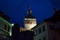 Turnul cu ceas Sighisoara.jpg