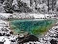 Turquoise Pond.jpg