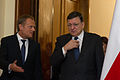 Tusk & Barroso 1.jpg