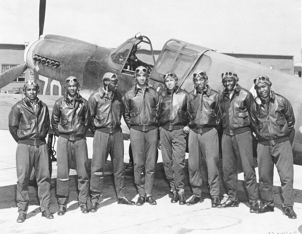 los angeles 0e366 bdc80 Blouson d aviateur — Wikipédia