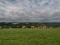 Tussen Arsdorf en Insenborn, panorama foto3 2014-06-14 10.34.jpg