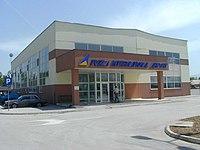 Tuzla International Airport.jpg