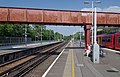 Twickenham railway station MMB 02 455723.jpg