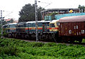 Twin WDG-4 locos with a freight train.jpg