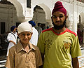 Two Sikhs.jpg