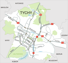 Tychy - ronda 1.png