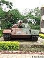 Type-59 Tank. (28949116057).jpg