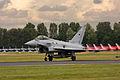 Typhoon 02 (3757072001).jpg