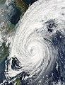 Typhoon Tokage 19 oct 2004 0215Z.jpg
