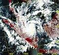 Typhoon vamei pic nasa.jpg